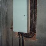 Электрик-Пенза. Услуги электрика в городе Пенза